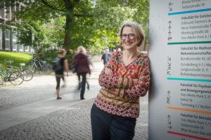 Ulrike Reiche - Endschleunigen: mehr erreichen!